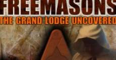Filme completo Inside the Freemasons: The Grand Lodge Uncovered