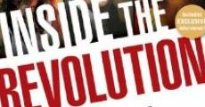 Inside the Revolution (2009) stream