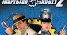 Inspector Gadget 2 (IG2) film complet