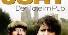 Película Inspektor Jury - Der Tote im Pub