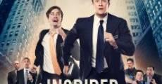 Inspired Guns (2014)