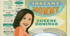 Filme completo Instant Mommy