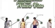 Instrucciones para una nueva vida (2008)