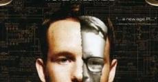 Película Intellectual Property