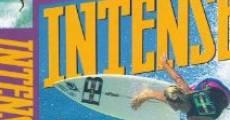 Intense (2009)