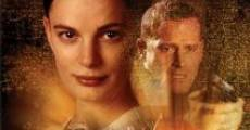 Mary Higgins Clark: Souviens-toi de Jenny Rand streaming
