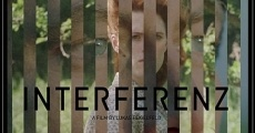 Película Interference