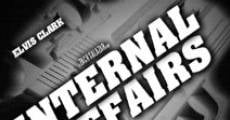Internal Affairs (2014)