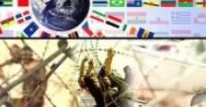Internationally Speaking (2005) stream
