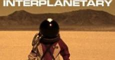 Interplanetary (2008)