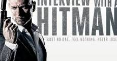 Interview with a Hitman film complet