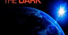 Película Into the Dark
