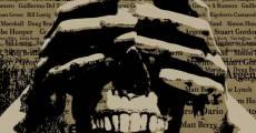Filme completo Into the Dark: Exploring the Horror Film