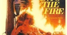 Filme completo Into the Fire