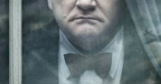Filme completo Into The Storm: Churchill At War
