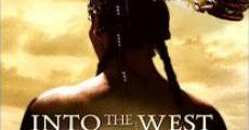 Película Into the West