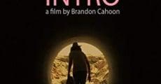 Intro (2011)