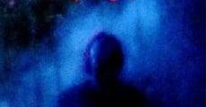 Intruder (2008) stream