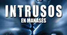 Filme completo Intrusos en Manasés