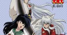 Inuyasha: Kuroi Tetsusaiga film complet