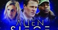 Filme completo O Perigo Alienígena