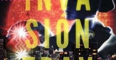Filme completo Invasión Travesti