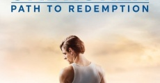 Filme completo Unbroken: Path to Redemption