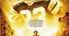 Invincible film complet
