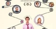 Filme completo Inventing Adam