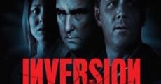 Filme completo Inversion