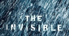 The Invisible film complet
