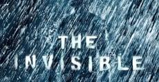 Filme completo O Invisível