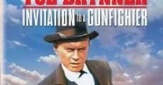Filme completo Convite a Um Pistoleiro