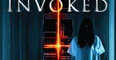 Invoked (2014)
