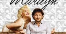 Película Io & Marilyn