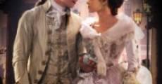 Filme completo Io, Don Giovanni
