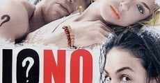 Filme completo Io No