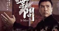 Ver película Ip Man II