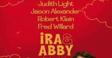 Filme completo Ira & Abby