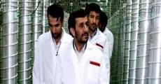 Iran: La bombe à tout prix (2012)