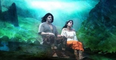 Irandam Ulagam streaming