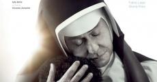 Filme completo Irmã Dulce
