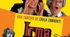 Ver película Irma Vap: O Retorno
