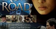 Filme completo Iron Road: El último tren desde Oriente