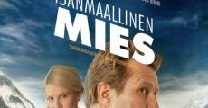 Filme completo Isänmaallinen mies