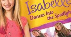 Isabelle Dances Into the Spotlight film complet