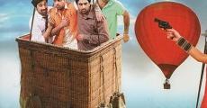 Película Ishq Garaari