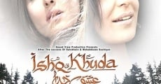 Ishq Khuda streaming