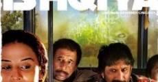 Ishqiya (2010) stream