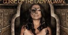 Ver película Isis Rising: Curse of the Lady Mummy